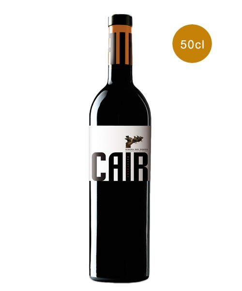 CAIR RED TEMPRANILLO 14 MONTHS 1/2
