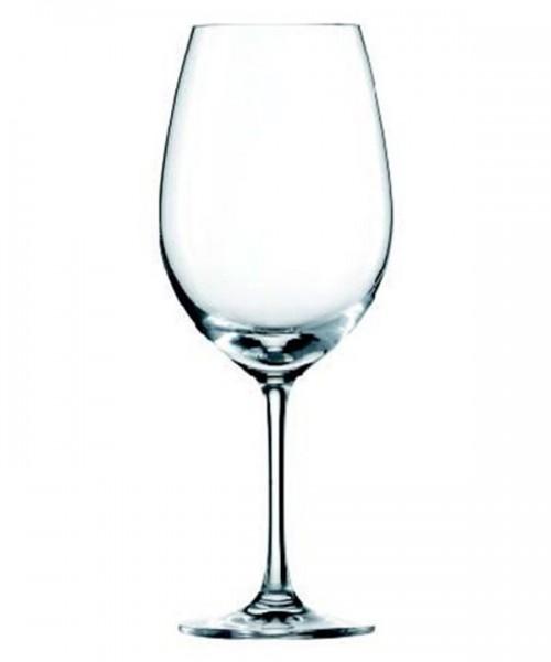 SCHOTT ZWIESEL BURDEOS GLASS x 6 units