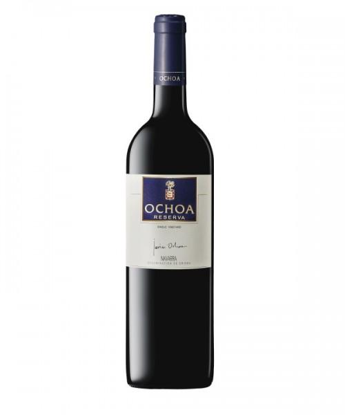 OCHOA RESERVA 06 3/4x6b