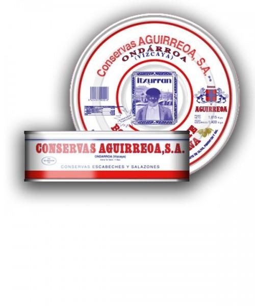 AGUIRREOA BONITO S.CATALANA RO-1800