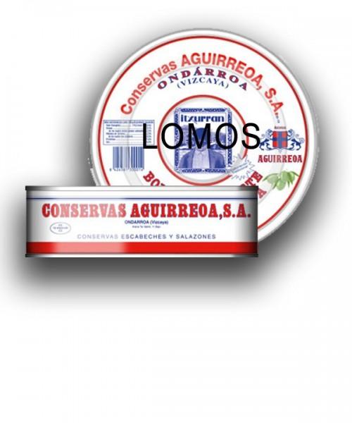 AGUIRREOA BONITO LOMOS A.VEGETAL RO-1800