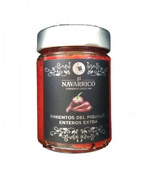 NAVARRICO PIMIENTO PIQUILLO PREMIUM B-314