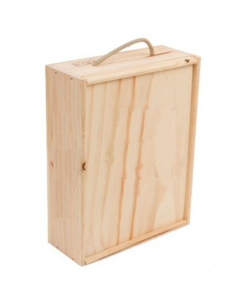 luis caas caja madera xxb luis caas caja madera xxb