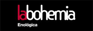 Enológica La Bohemia,SL