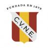 COMPAÑIA VINICOLA DEL NORTE DE ESPAÑA