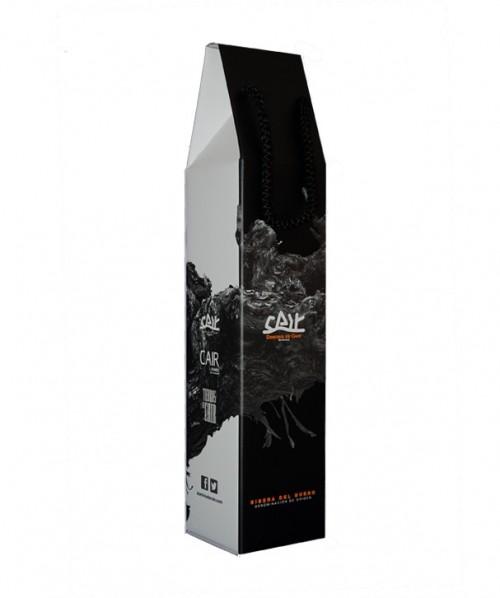 CAIR Basic Box 1 Bottle