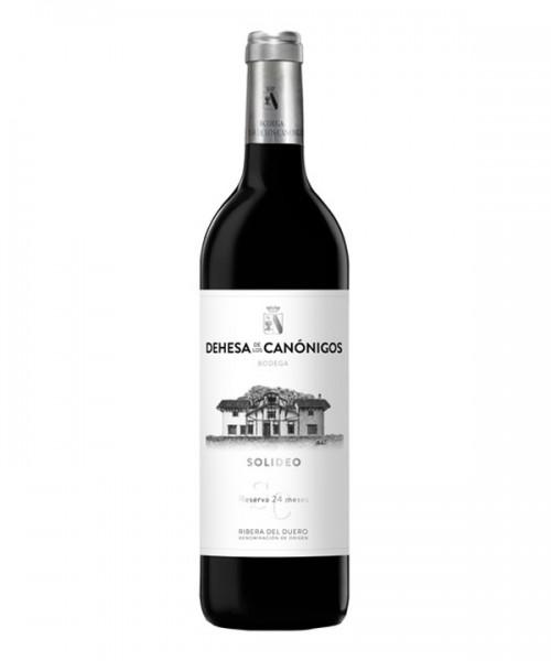 DEHESA CANONIGOS RVA 01 3/4x6b