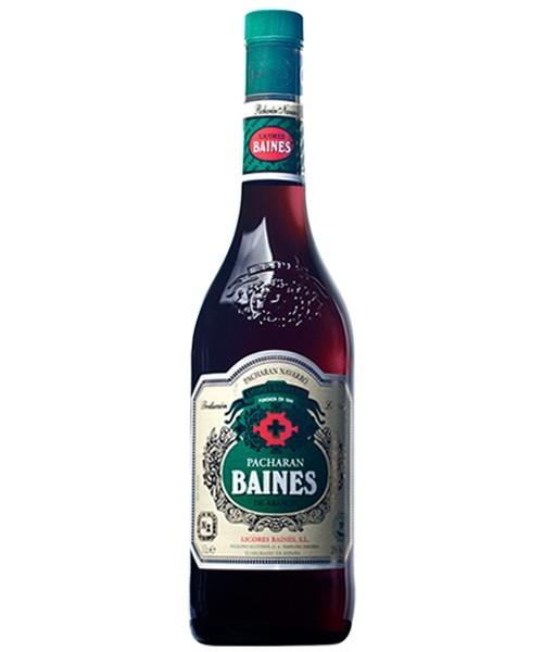 BAINES CLASSIC 1L